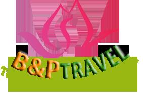 B & P Travel